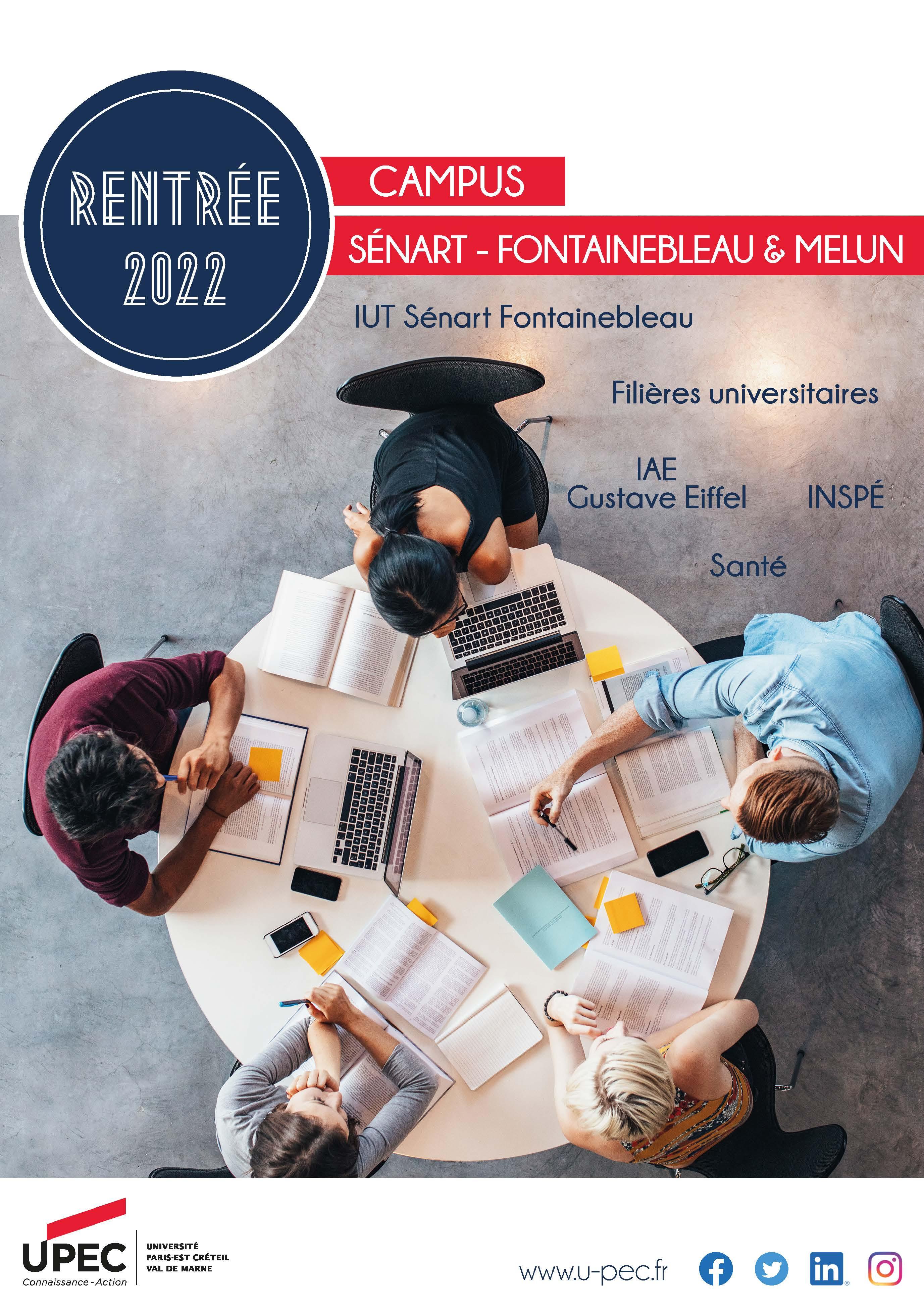 brochure