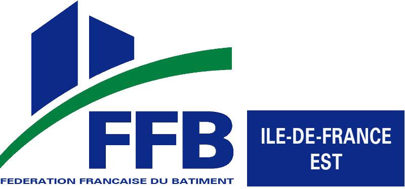 FFB IDF