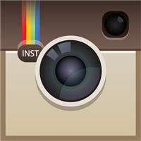 Vignette_instagram_200x200px
