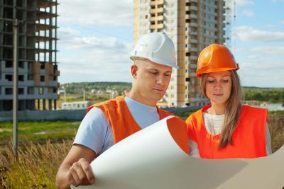 CMQ Construction